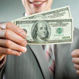 Cash advance pgh pa photo 3