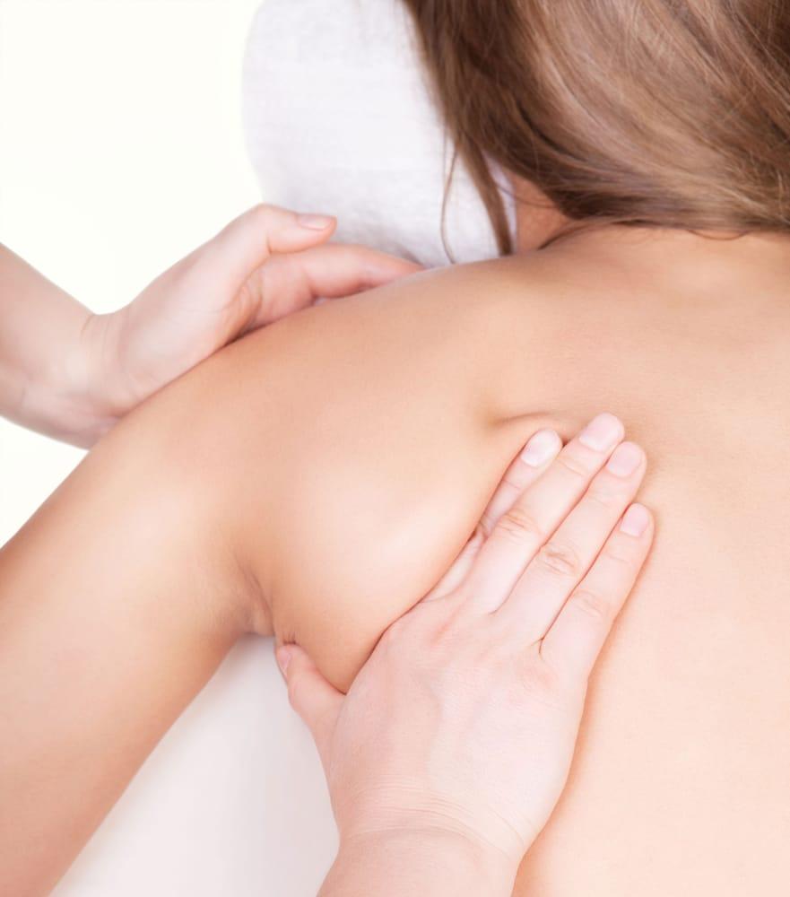 recension massage avsugning nära Jönköping