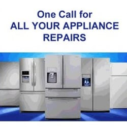 Alpine Air Conditioning Amp Appliance Repair 2019 All You