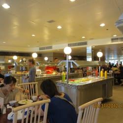 Restaurants Waikiki Yelp Breakfast