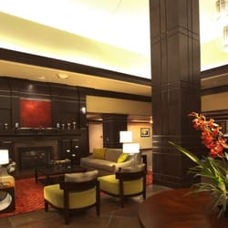 Wonderful Photo Of Hilton Garden Inn   Oxford, AL, United States. Winner Of Hiltonu0027s