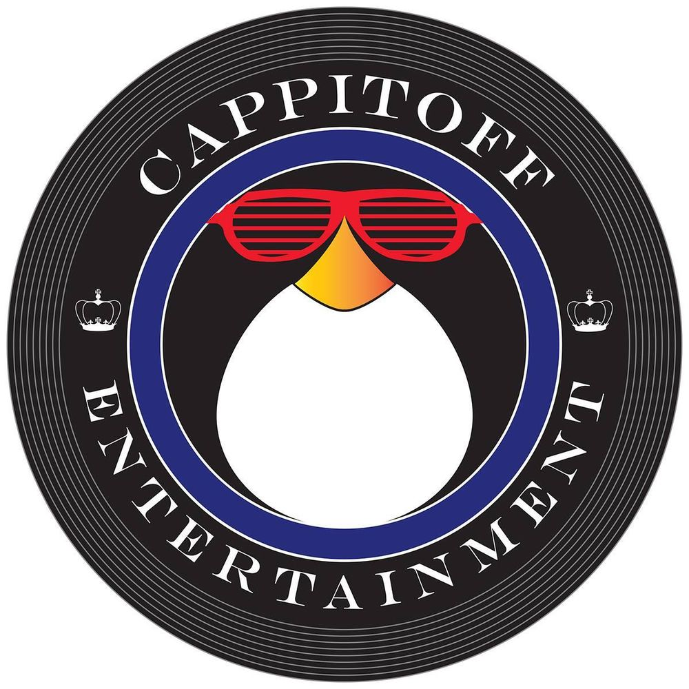 Cappitoff Entertainment