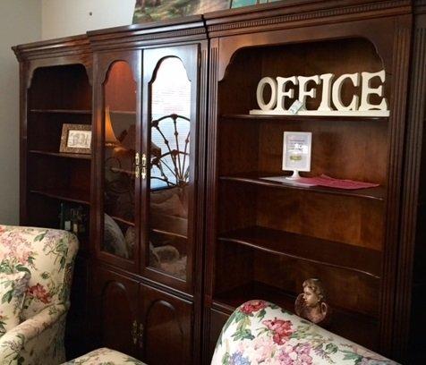 Consign On A Dime: 19207 W Catawba Ave, Cornelius, NC