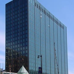 chase bank locations milwaukee