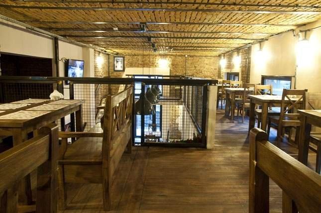 Restauracja Pub Bar Piwo Wino Alkohol Jedzenie Obiady
