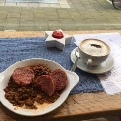 La Cucina Di Nonna Francesca - Italian - Stadionweg 145, Zuid ...