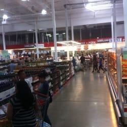 Costco Food Court Fresno Ca