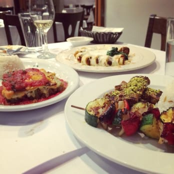 Heather g 39 s reviews pittsburg yelp for Divan kebab carte