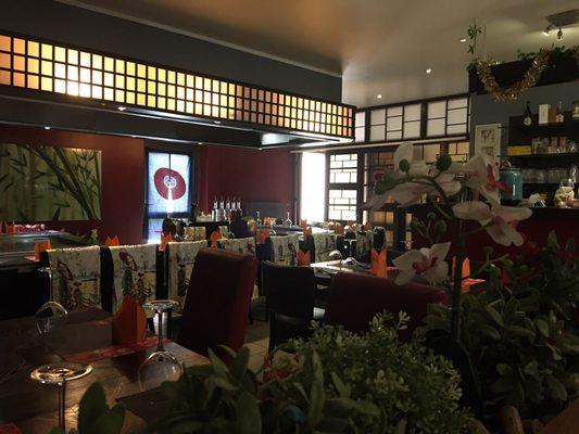 Akira - Japanisch - Rue de Mons, 37, Tubize, Brabant Wallon ...