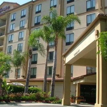 Hampton Inn Suites By Hilton Anaheim Garden Grove 197 Fotos 122 Beitr Ge Hotel 11747