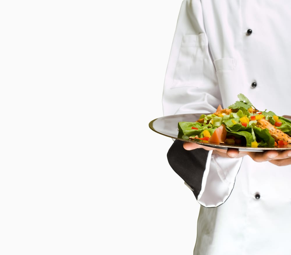 restaurant et lycée-cfa hôteliers et de tourisme de marseille