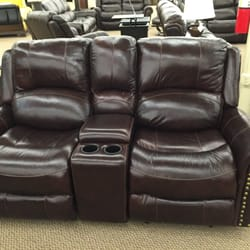 Hank S Fine Furniture Furniture Stores 7434 Rogers Ave Fort