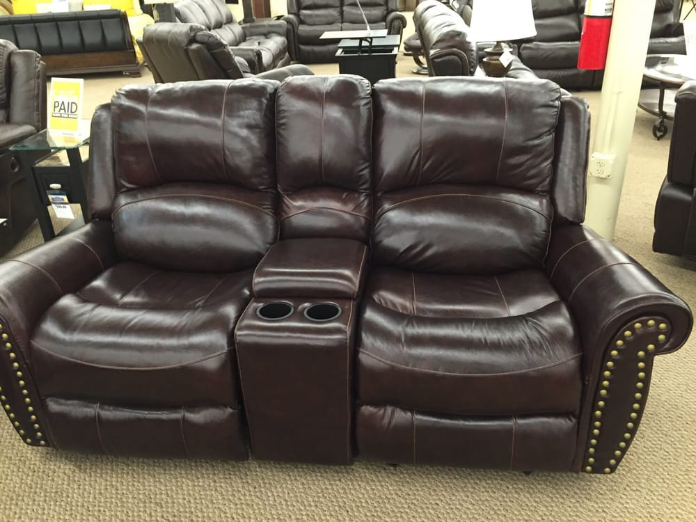 Hank S Fine Furniture 7434 Rogers Ave Fort Smith Ar Phone Number Yelp