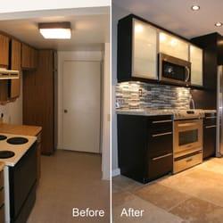3 day flooring kitchen & baths - 27 photos & 15 reviews - flooring
