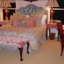 Rafael Upholstery - Furniture Reupholstery - 41 Simms St, San Rafael ...