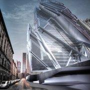 sci-arc - southern california institute of architecture - 30