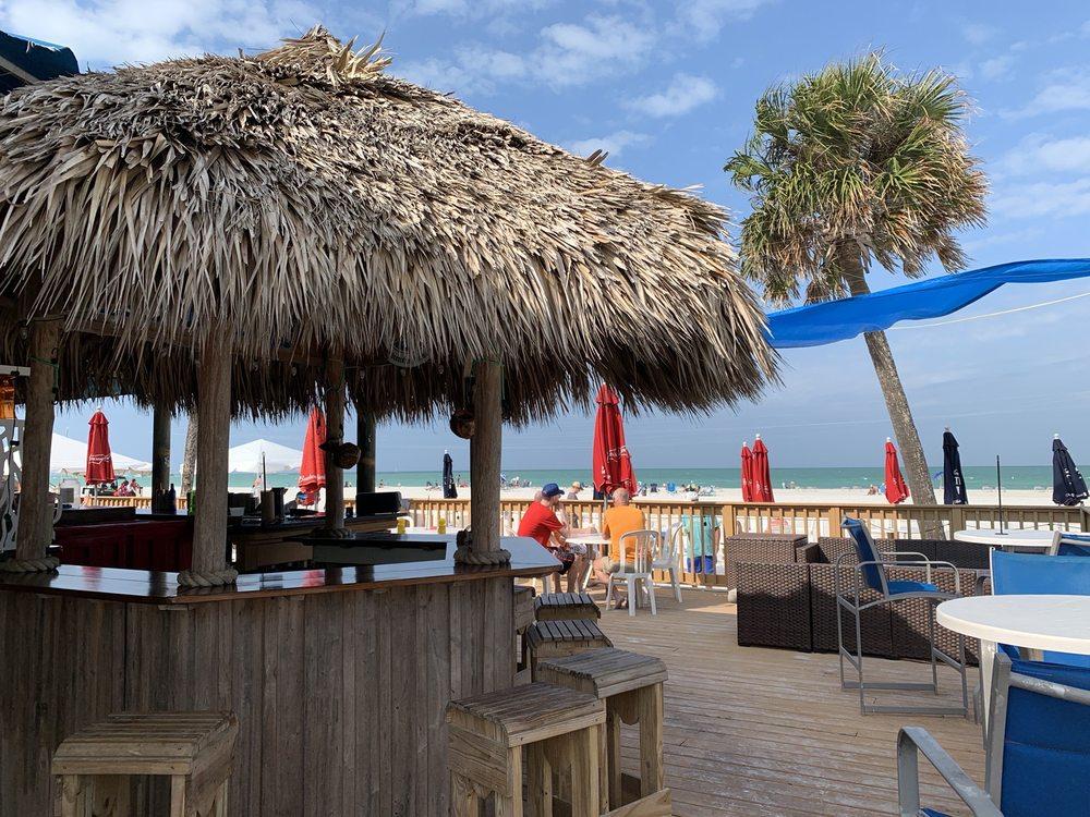 Coquina Beach: 1800 Gulf Dr, Bradenton Beach, FL
