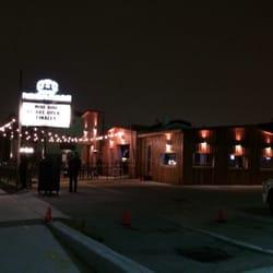 Wonderful Photo Of OTC Midtown Pizza Grill U0026 Patio Bar   Houston, TX, United States