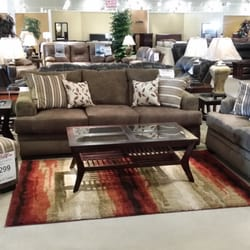 Price Point Furniture Tiendas De Muebles 2235 Gallatin Pike N