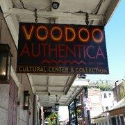Erzulie's Authentic Voodoo - 101 Photos & 68 Reviews