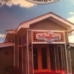 Fort Walton Beach Gay Bars and Clubs