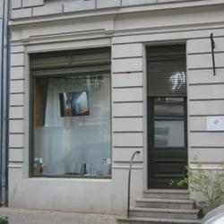 Fotodesign Berlin selig fotodesign photographers pfarrstr 112 lichtenberg