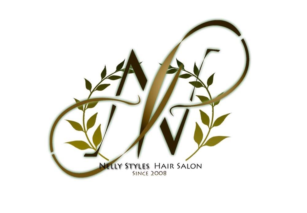 Nelly Styles Hair Salon Hair Salons 9331 Tamiami Trl N Naples