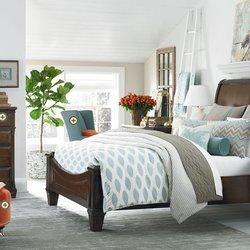 Photo Of Lastick Furniture   Pottstown, PA, United States