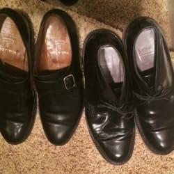 Beehive Shoe Repair