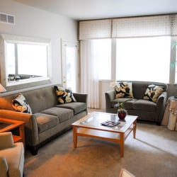 Top 10 Best No Credit Check Apartments In Chico Ca Last Updated