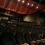 salle spectacle odyssud blagnac