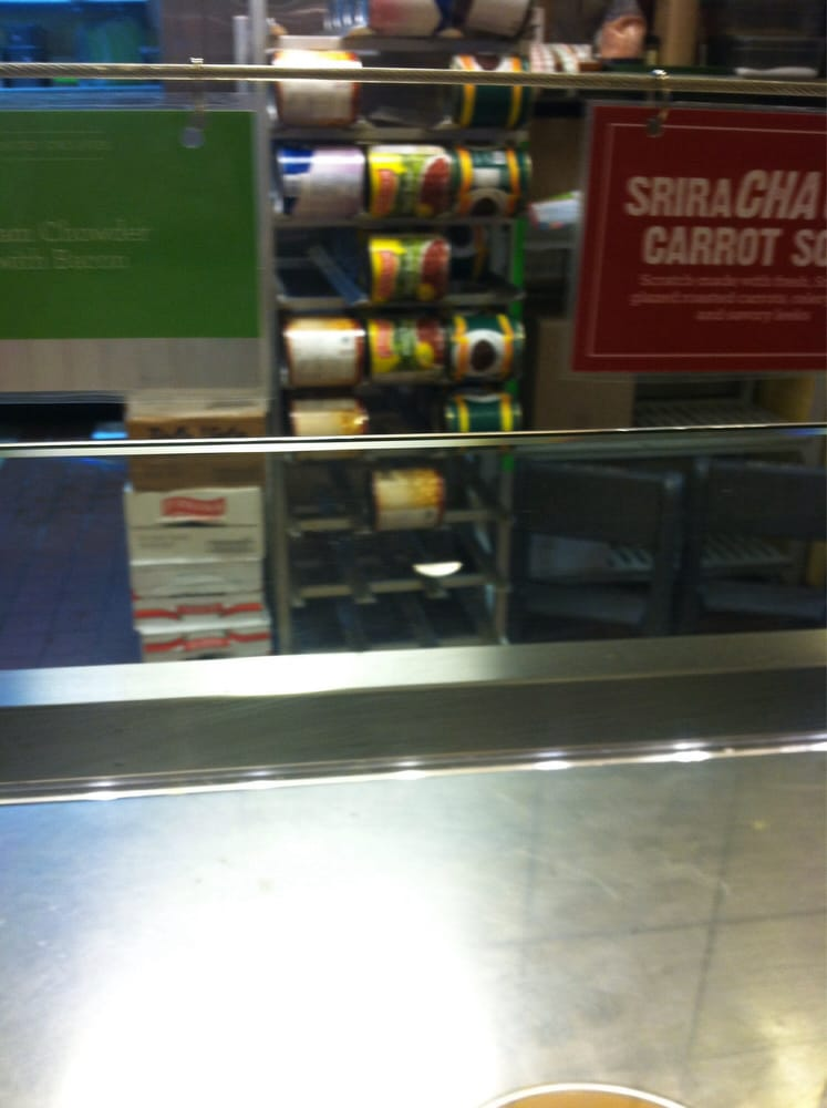 Hotels Near Oviedo Fl