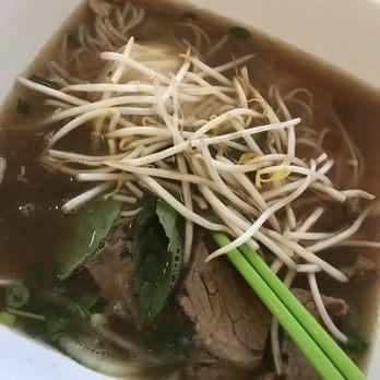 number nine order online 424 photos 940 reviews vietnamese rh yelp com