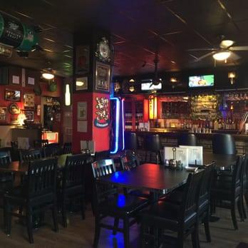 Photo Of Pizza Pub Portsmouth Oh United States
