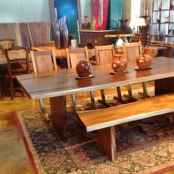 Attrayant Photo Of Texas Tuscan Furniture Designs   The Woodlands, TX, United States