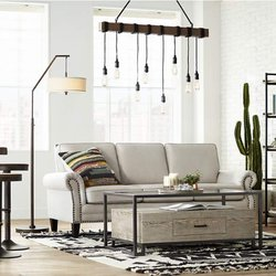 Photo Of Lamps Plus Brea Ca United States Clean And Casual Living