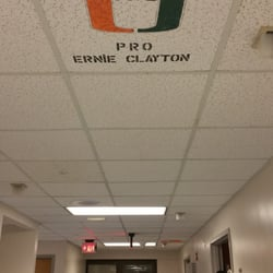 Shands Hospital - Hospitals - 3480 Hull Rd, Gainesville, FL - Phone ...