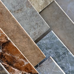Photo Of Tile Greensboro Nc United States We Carry An Extensive