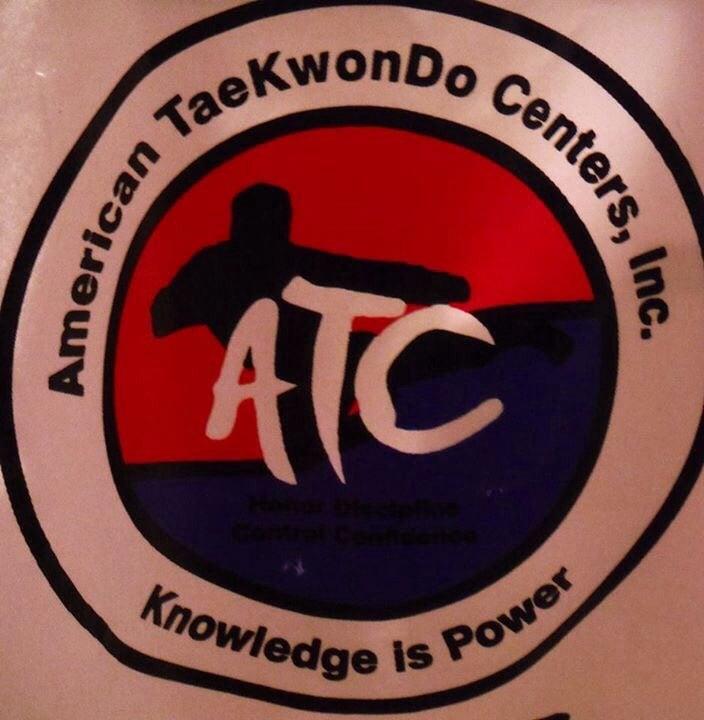 American Taekwondo Center: 7485 E 1st St, Prescott Valley, AZ
