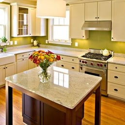 Photo Of Kitchen U0026 Bath Depot   Rockville, MD, United States. Kitchen And