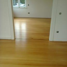 Parkett Karlsruhe böhm parkettböden get quote flooring mühlenstr 45 karlsruhe