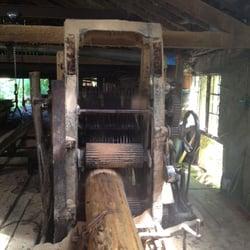 Sägewerk Düsseldorf sägewerk speiser carpenters bahnhofstr 17 beckingen saarland