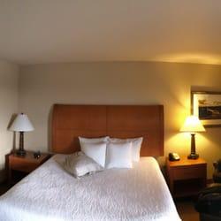 Photo Of Hilton Garden Inn   Missoula, MT, United States Good Ideas