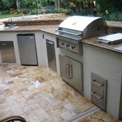 The Fireplace Man - 12 Reviews - Fireplace Services - Houston, TX ...