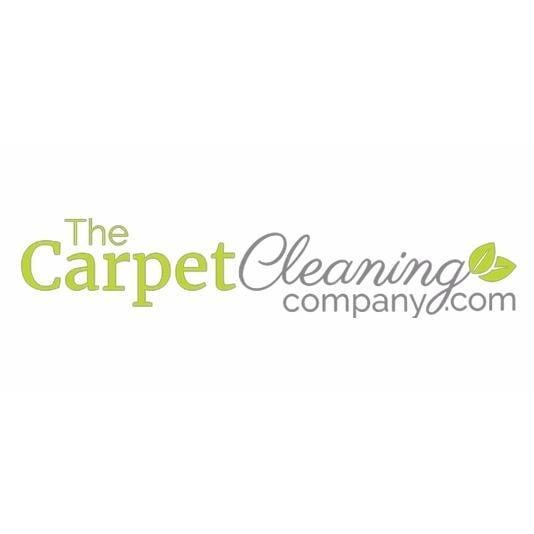 The Carpet Cleaning Company 212 Ingram Ave Dawsonville Ga Phone Number Yelp