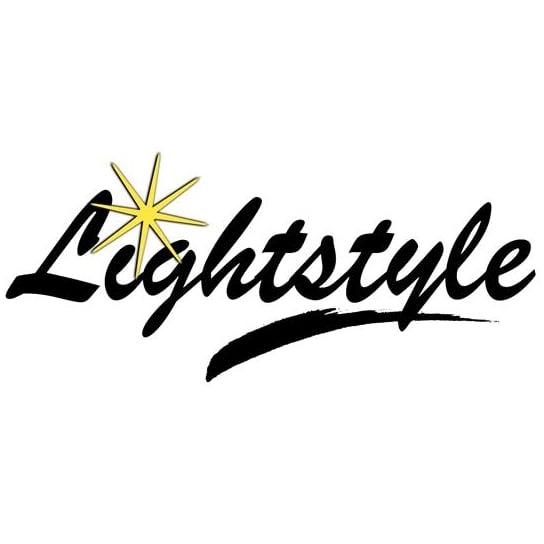 Lightstyle