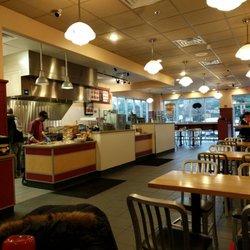 Photo Of Wayback Burgers Chalfont Pa United States Super Friendly Service