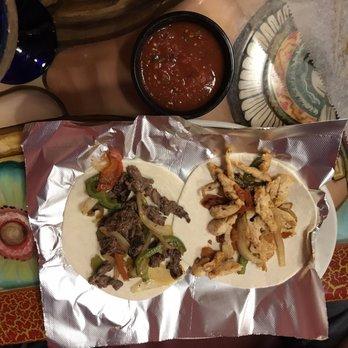 Photo Of Las Cazuelas Mexican Cuisine
