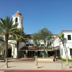 Orange county clerk recorder south county branch office 36 photos 43 reviews public - Orange county clerk s office ...