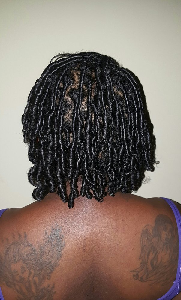 ATL Nappy Heads: A Journey In their Own Words